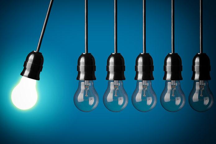 pitfalls of innovation