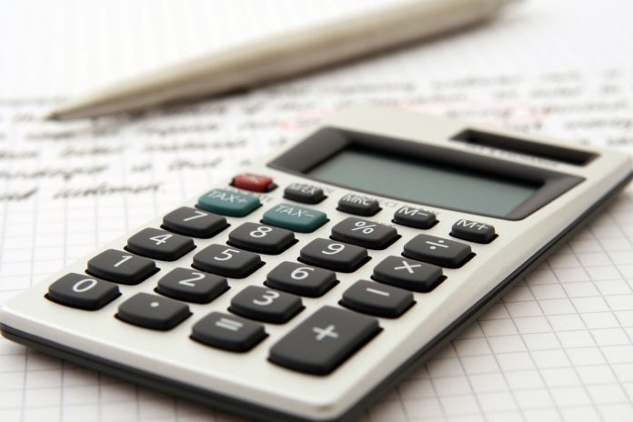 Tax and Accounts Services