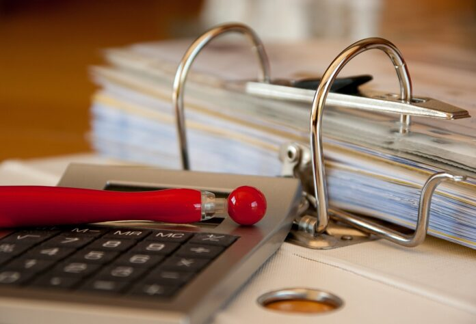 tax services in New York
