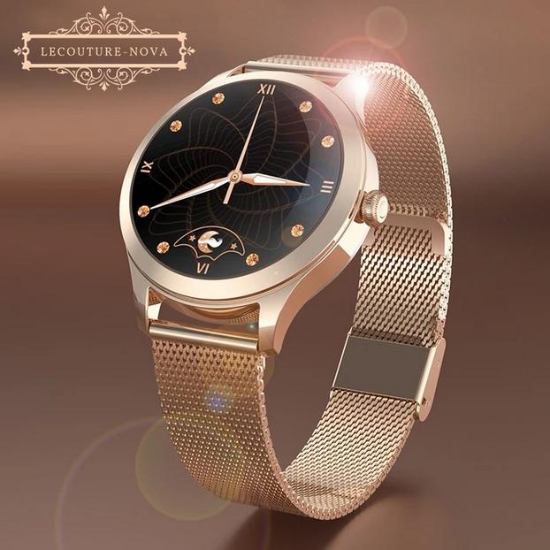 galaxy 3 pro smart watch