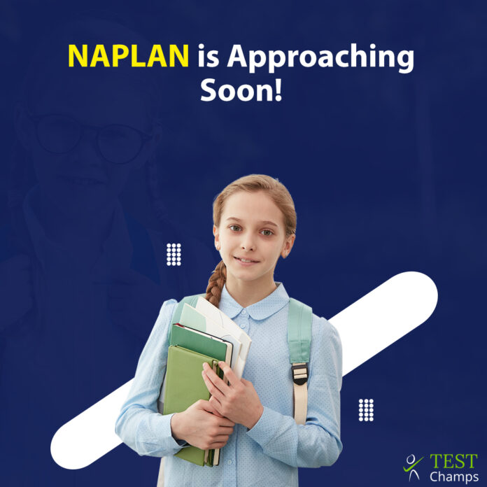 Naplan Practice Tests Year 9 Language Conventions