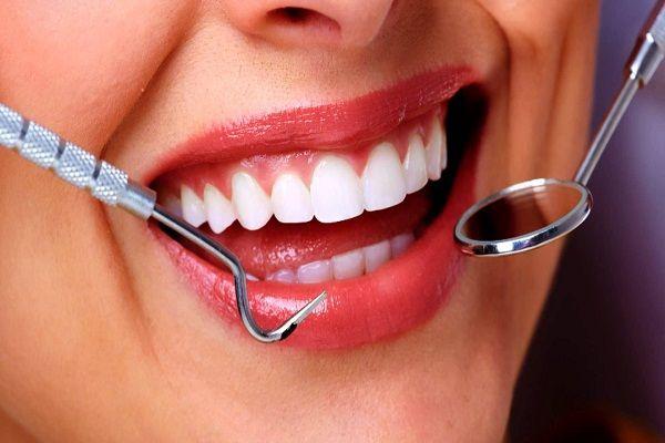 dental spa Leeds