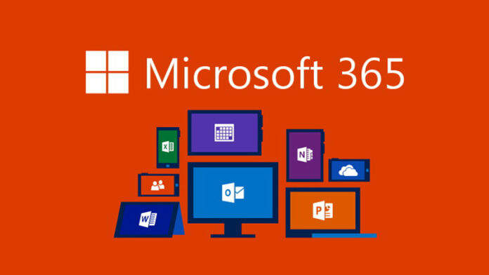 Microsoft Office 365 New Jersey and NYC