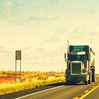 truck driving school leduc