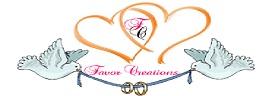 bridal shower gifts online