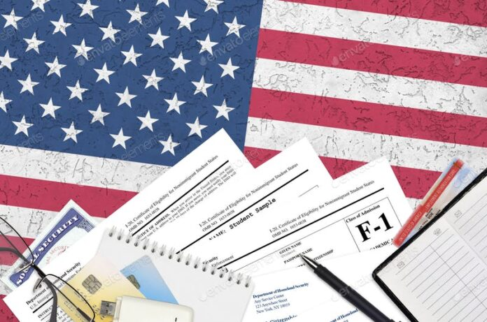 immigration lawyers in Clearwater, FL