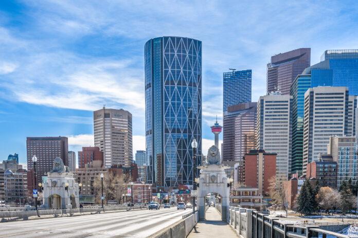 City of Calgary Council Election 2021