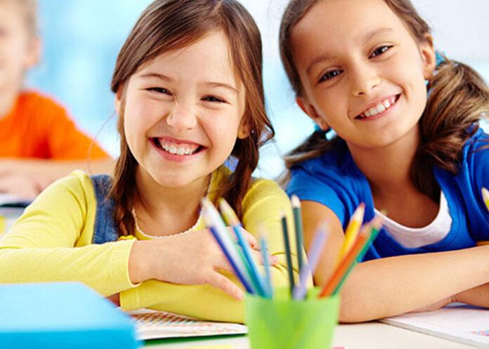 online tutors in Calgary