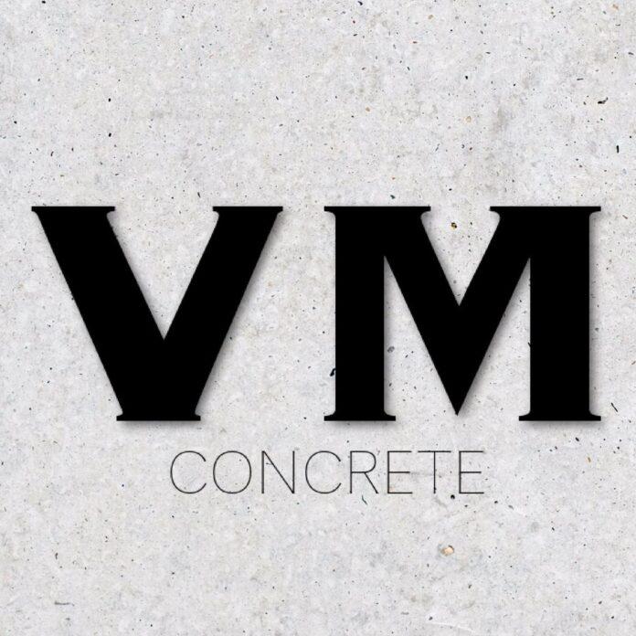 concrete contractors moore ok