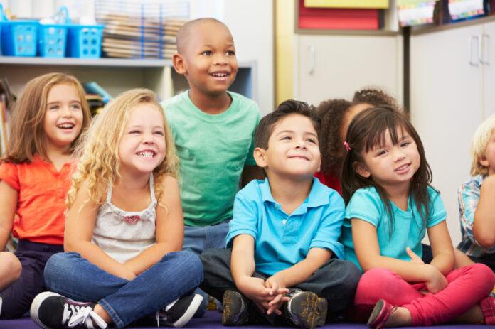 elementary school tutors in calgary