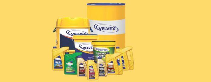 engine oil brands